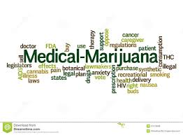 Medical Marijuana Articles and Information. Marijuana doctors prescribe medical marijuana.