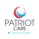 Patriot Care Dispensary Boston Ma
