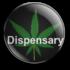 Marijuana Medical Dispensary Near Me