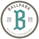 Ballpark holistic Dispensary Denver Co
