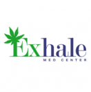 Exhale Medical Center Los Angeles Dispensary