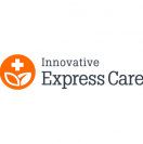 innovative express care chicago doctor