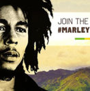 Buy Bob Marley, Marley Natural, marijuana strains here.