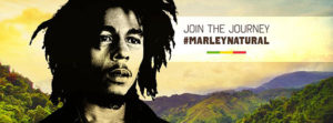 Buy Bob Marley, Marley Natural, marijuana strains here.