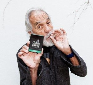 Buy Tommy Chong, Chong Swipes & Chong's Choice marijuana strains here. Buy Celebrity marijuana products for sale here: cannabis and vape pens.