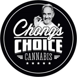 Buy Tommy Chong, Chong Swipes & Chong's Choice marijuana strains here.