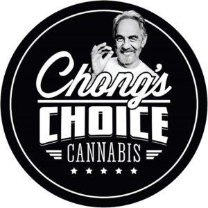 Buy Tommy Chong, Chong Swipes & Chong's Choice marijuana strains here.