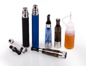 All Types of Oil Vape Pen Vaporizers for every Vape Lover: Vape Pens, Designer Haute Vape