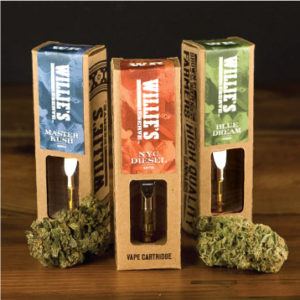 Buy Willie Nelson, Willie's Reserve, marijuana strains and vape pens