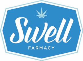 swell farmacy phoenix az dispensary